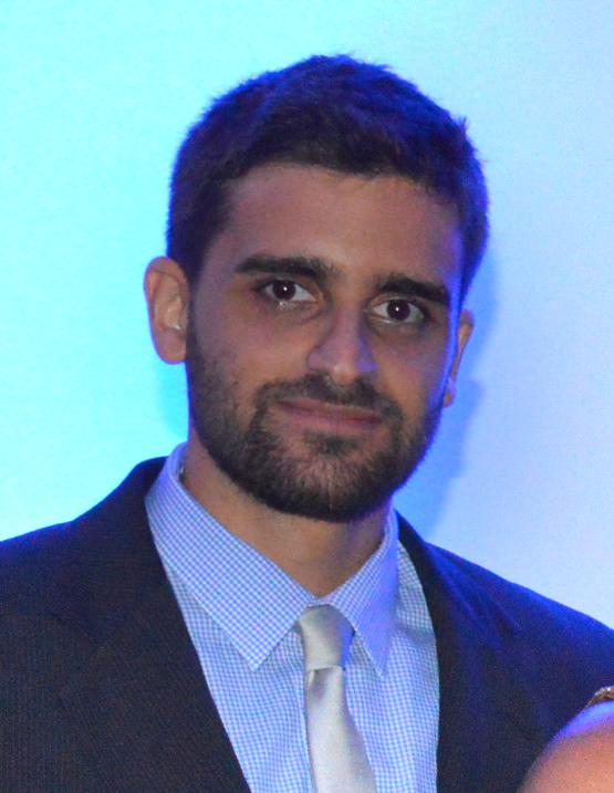 Rafael Lemanski dos Santos