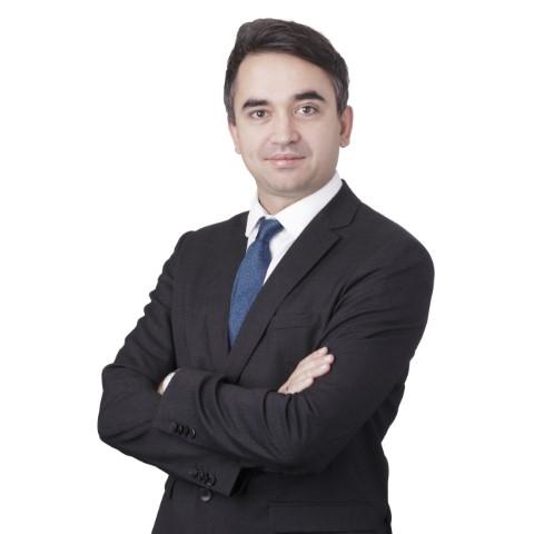 Samir Asadov