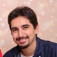 Tiago Carvalho da Silva